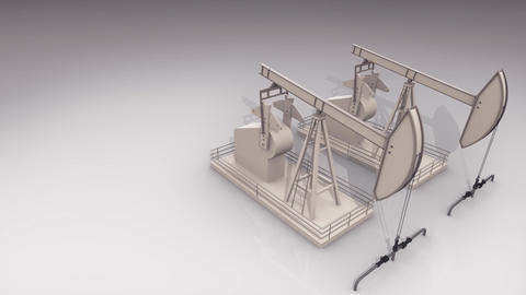 Oil Pumps 0