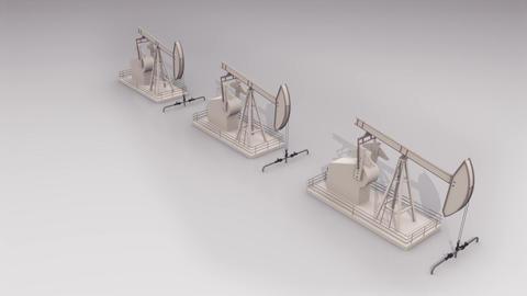 Oil Pumps 2