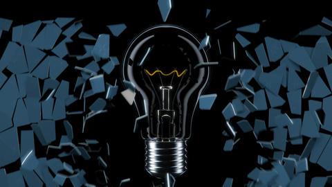 Idea Animation
