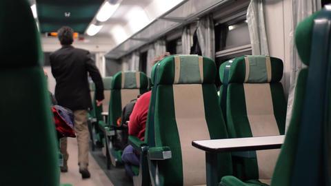 Train / Transport 0