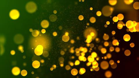 Bokeh Glitters 2 Photo