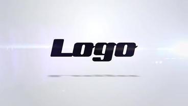 Clean Logos 1