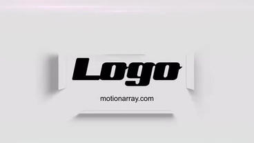 Clean Logos 2