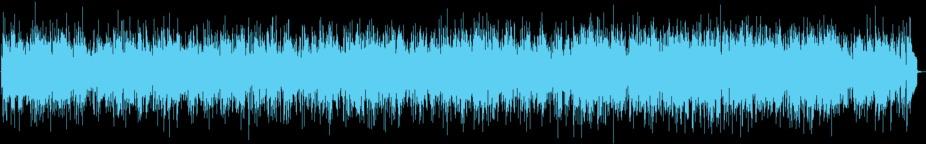 Return To Fiji (no lead ) Music
