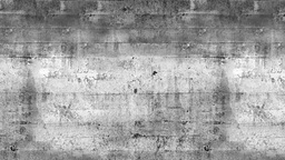 Grunge Backgrounds 0