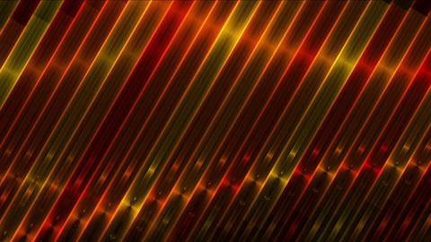 Abstract animation background 4K Stock Video Footage