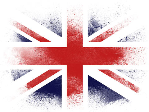 UK Fotografía