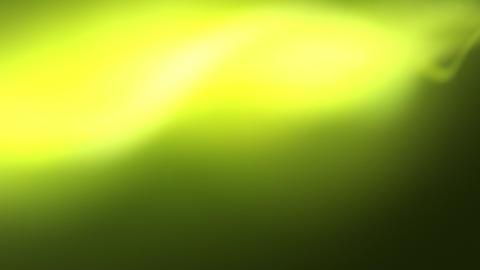 Evenflow 2 1080 Animation