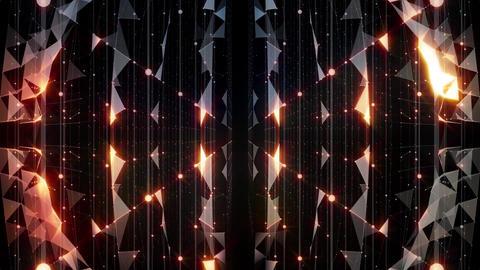 Geoshine 1 1080 Animation