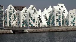 Denmark Aarhus