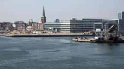 Denmark Aarhus 2