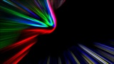ABSTRACT 112 GE Animation