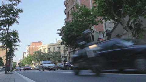 0027 TRSPRT EDIT BCN Footage