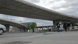 0051 CITY BCN Footage