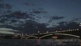 00226 Bridge SPB Footage