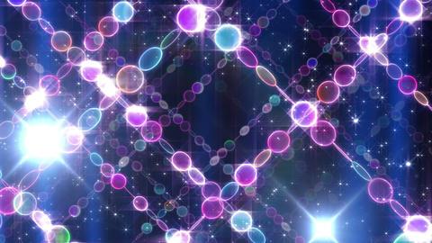 Chain line Circle 4 Rm Cs 4 K CG動画