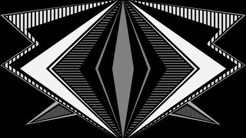 FlicKit 01 CG動画素材