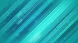 News Corporate Background 3 Animation