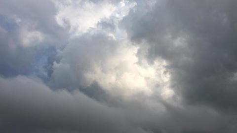Sky-cloud-20170719-0002 Footage