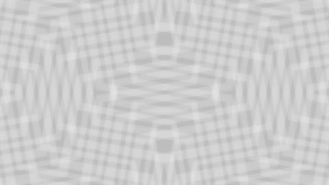 BACKGROUND LOOP Animation