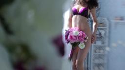 Erotica Thin Girl 2