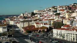 Portugal Lisbon 0