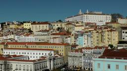 Portugal Lisbon 2