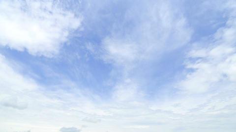 cloud02 ビデオ