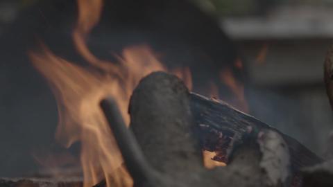 Fire ビデオ