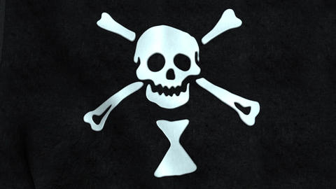 Pirate Flags 0