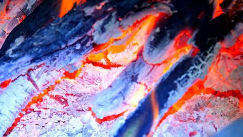Fire Concept