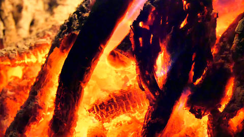 Fire Concept 1