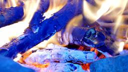 Fire Concept 2