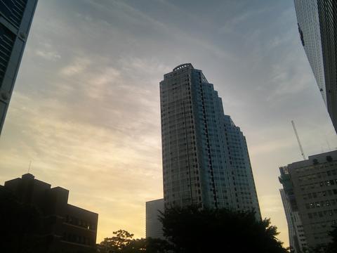 20170801 191746 HDR Fotografía