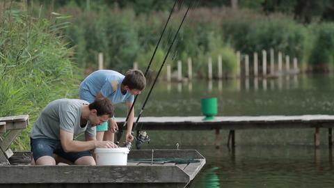 Go Fishing 1