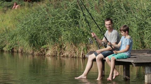 Go Fishing 2