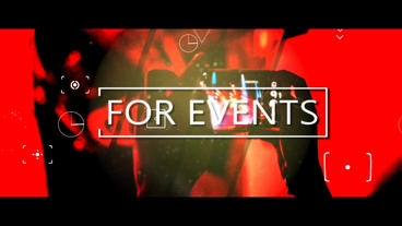 Epic Presentation&Promo - Opener After Effects Templates