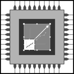Scalable Computing, computer architecture Vector