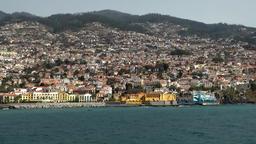 Portugal Madeira Island 0