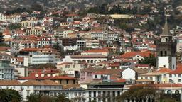 Portugal Madeira Island 1