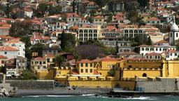 Portugal Madeira Island 2
