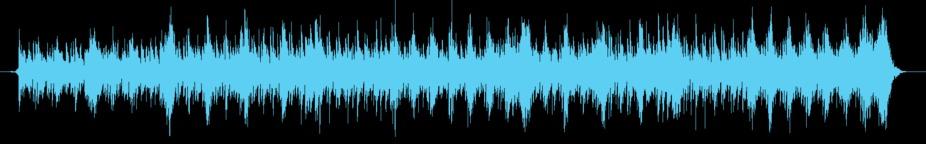 World Of Dreams Choir stock footage
