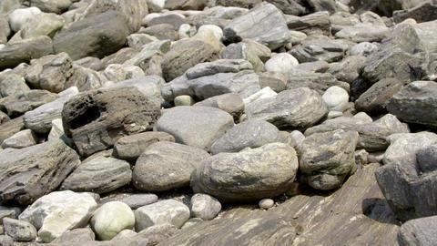 stones 画像