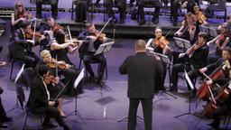 Franko Orchestra UHD 0