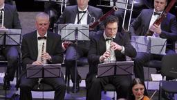 Franko Orchestra UHD 1