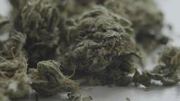 Cannabis UHD 2