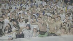Fan Zone UHD 0