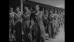 WASPS - Women Air Force Service Pilots 0