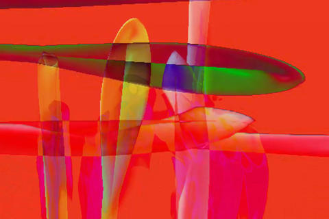 Sdf1 x264 Animation