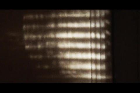 Vague earths 1 x264 Footage